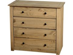 seconique-panama-4-drawer-chest-solid-pine-natural-oak-wax-finish-12556-p.jpg