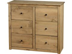 seconique-panama-6-drawer-chest-solid-pine-natural-oak-wax-finish-12555-p.jpg