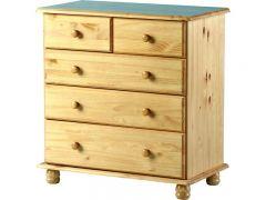solid-pine-5-drawer-chest-with-bun-feet-3-2-hampshire-sol-pine-range-17141-p.jpg