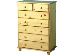 solid-pine-large-7-drawer-chest-with-bun-feet-5-2-hampshire-sol-pine-range-17139-p.jpg