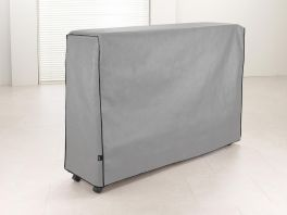 JAY-BE Supreme Folding Guest Bed Protective Storage Cover - 2ft6 or 4ft