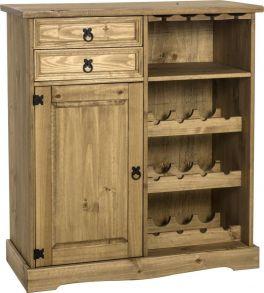 Seconique_Corona_Wine_Rack_Sideboard_400-405-022