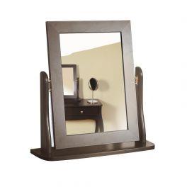376678-49-mirror.jpg