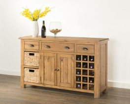 60-15-Large-Sideboard-with-wine-crack-baskets-1.jpg
