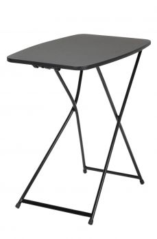 37129BLK2E%20-%20COSCO%20TAILGATE%20TABLE%20-%20FRONT%20RIGHT-ANGLE.jpg