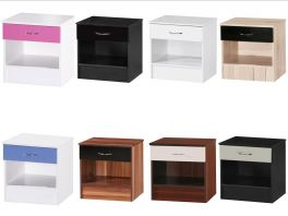 Alpha%20Bedside%20Cabinets%20Ark%20Furniture%20Mixed%202016.jpg