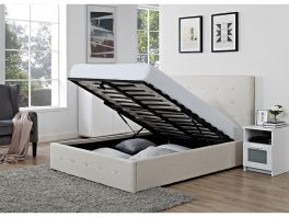 BED0060-CRE-(2)_STD.jpg