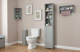 COLTBCGRY-Colonial-Tall-Cup-Grey-RMS-01.jpg