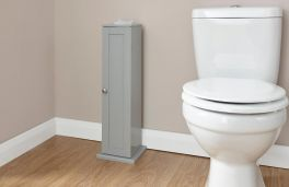 COLTRCGRY-Colonial-Toilet-Roll-Cup-Grey-RMS-01.jpg