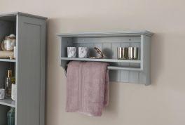 COLTRSGRY-Colonial-Towel-Rail-Shelf-Grey-RMS-01.jpg