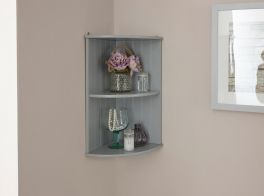 COLWSUGRY-Colonial-Corner-Shelf-Grey-RMS-01.jpg