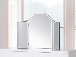Canto%20Dressing%20Table%20Mirror.jpg