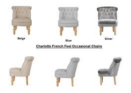 Charlotte%20Occasional%20Chair.jpg
