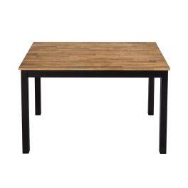 Copenhagen-Dining-Table-Black-Frame-Oiled-Wood.jpg