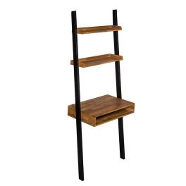 Copenhagen-Ladder-Desk.jpg