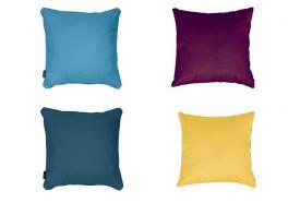 Cushions%20MIXED.jpg