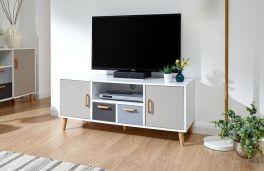 DLTLTVWGR-NEW-Delta-Large-TV-Unit-White-Grey-Multi-RMS-01.jpg