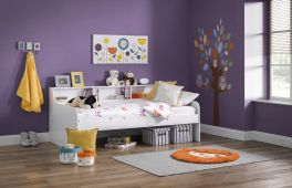 Grace%20Daybed%20Roomsetweb.jpg