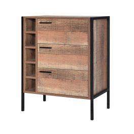 Hoxton-Wine-Cabinet.jpg