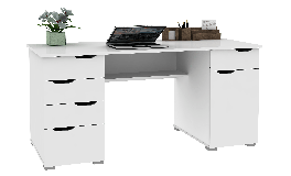 Kentucky%20Desk%20White%20-%20Angle%20Propped%20(Resized).png