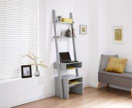 LADDSKGRY-Ladder-Desk-Grey-RMS-01.jpg