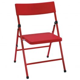14301RED4E%20-%20COSTCO%20KIDS%20PF%20FLDG%20CHAIR%204PK%20-%20SINGLE%20CUTOUT.jpg