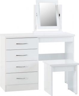 LRG_NEVADA_DRESSING_TABLE_SET_WHITE_GLOSS_01_100-105-017.jpg