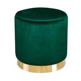Lara-Pouffe-Forest-Green-Velvet.jpg
