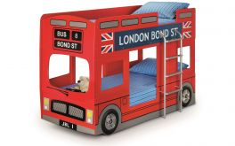 London%20Bus%20Bunk%20Bed.jpg