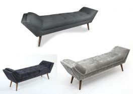 Montrose%20Chaise%20MIXED.jpg
