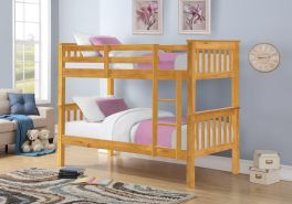 NOVARO%20Bunk%20Bed%20-OAK%20%20copy.jpg