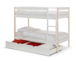 Nova%20Bunk%20and%20Trundle%20-%20Open%20Drawer%20Props.jpg