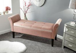 OSBWINBLP-Osbourne-Window-Seat-Plush-Blush-Pink-Sep20-RMS-01.jpg