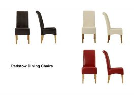 Padstow%20Dining%20Chairs.jpg