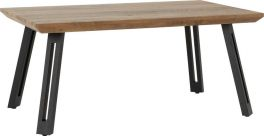 QUEBEC-COFFEE-TABLE-MEDIUM-OAK-EFFECT-2020-01-300-301-046-1024x527.jpg