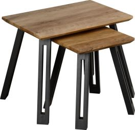 QUEBEC-STRAIGHT-EDGE-NEST-OF-TABLES-MEDIUM-OAK-EFFECT-2020-300-303-034-01-1024x989.jpg