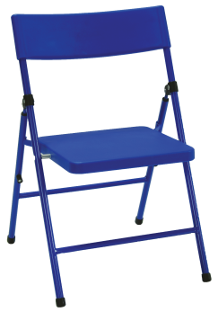 14301BLU4E%20-%20COSCO%20SAFETY%20FIRST%20FLDG%20CHAIR%20-%20PK4%20-%20CUTOUT.png