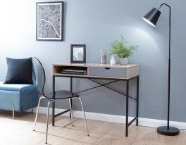TFDDSKLOG-Telford-Comp-Desk-LightOak_Grey-Jun20-RMS-01-Chair.jpg