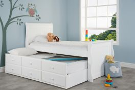 VERB3WHT_Verona-Bed-White_Trundle-Out_RS.jpg