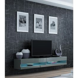 VIGO%20TV%20UNIT%20GREY%20GREY%20-%20Right.jpg