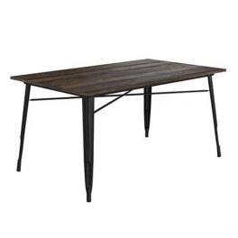 fusion-metal-rectangular-dining-table-black.jpg