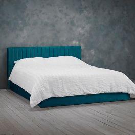 berlin-teal-kingsize-bed.jpg