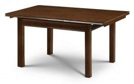 canterbury-dining-table.jpg