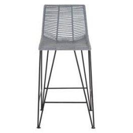 grey-solid-colour-madeleine-home-bar-stools-mh-bs-913lg-64_300.jpg