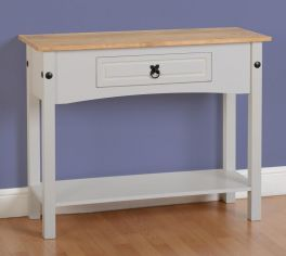 images_gallery_med_CORONA_1_DRAWER_CONSOLE_TABLE_WITH_SHELF_GREY.jpg