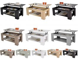 Kimberly-Lift-Up-Coffee-Tables-2020