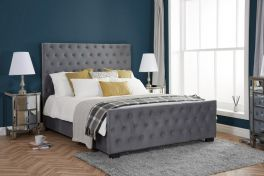 Birlea_Marquis_Bed_Lifestyle