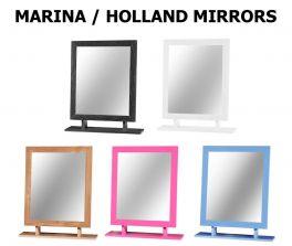 marina-mirrors.jpg
