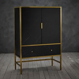 monaco-drinks-cabinet-black.jpg