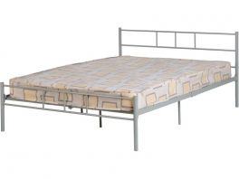 orion-metal-bed-silver-4ft-small-double-11708-p.jpg